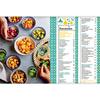 easy-maroc-les-meilleures-recettes-de-mon-pays-sommaire