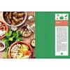 easy-liban-les-meilleures-recettes-de-mon-pays-atee-plats-vegetariens