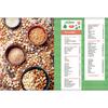 easy-liban-les-meilleures-recettes-de-mon-pays-sommaire