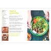 easy-vietnam-les-meilleures-recettes-de-mon-pays-boeuf-vermicelle