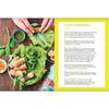easy-vietnam-les-meilleures-recettes-de-mon-pays-nems-imperiaux