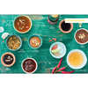 easy-vietnam-les-meilleures-recettes-de-mon-pays-sauces-maison