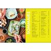easy-vietnam-les-meilleures-recettes-de-mon-pays-sommaire