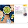 easy-naan-et-curries-les-meilleures-recettes-indiennes-curry-feves-petits-pois-mais