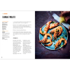 super-barbecue-conseils-et-recettes-gambas-mojito