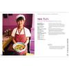 thai-thai-cook-50-recettes-thailandaises-moo-tun