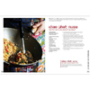 thai-thai-cook-50-recettes-thailandaises-khao-pat-nuea