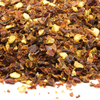 piment-jalapeno-rouge-en-flocons-detail