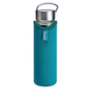 flowtea-thermos-nomade-330ml-etui-protection-bleu