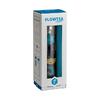 flowtea-thermos-nomade-little-geisha-330ml-boite-housse-bleue