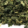 feuilles-d-orties-sechees-urtica-dioica-detail