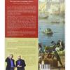 explorateurs-et-chasseurs-d-epices-olivier-patrick-poivre-d-arvor-4e-couverture