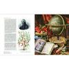 explorateurs-et-chasseurs-d-epices-olivier-patrick-poivre-d-arvor-poivre