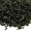 feuilles-de-murier-sechees-bio-detail