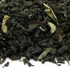 feuilles-de-murier-et-basilic-citronne-bio-detail