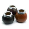 calebasse-a-mate-unie-brun-auburn-orange-modele-aleatoire-2