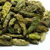 piment-pili-pili-vert-de-madagascar-detail