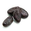 feves-de-cacao-torrefiees-madagascar-comptoir-des-poivres-detail