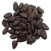 Fèves de cacao torréfiées de Madagascar
