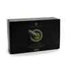 mortier-et-pilon-en-granit-traditionnel-packaging