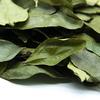 feuilles-de-curry-kaloupile-detail