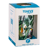 tisaniere-teaeve-rainforest-porcelaine-packaging