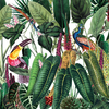 tisaniere-teaeve-rainforest-porcelaine-decor