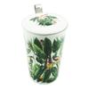 tisaniere-teaeve-rainforest-porcelaine-double-paroi-filtre