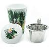 tisaniere-teaeve-rainforest-porcelaine-double-paroi-filtre-couvercle