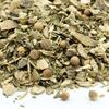 chimichurri-patagonico-melange-aromates-epices-argentine-detail