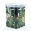 Boîte à thé Rainforest blanche - 150 g