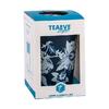 tisaniere-teaeve-luna-bleu-porcelaine-double-paroi-packaging