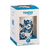 tisaniere-teaeve-luna-blanc-porcelaine-double-paroi-packaging