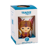 tisaniere-teaeve-little-egypt-lilas-porcelaine-double-paroi-packaging