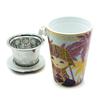 tisaniere-teaeve-little-lilac-porcelaine-double-paroi-filtre-couvercle