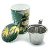 tisaniere-teaeve-little-egypt-vert-jaune-porcelaine-double-paroi-filtre-couvercle