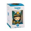 tisaniere-teaeve-little-egypt-bleu-petrol-porcelaine-double-paroi-packaging
