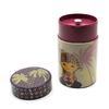 boite-a-the-150g-little-egypt-lilac-bouchon-hermetique