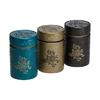 boite-a-the-yumiko-150g-collection-bleu-or-noir