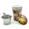 tisaniere-teaeve-little-lilac-porcelaine-double-paroi-filtre-inox-couvercle