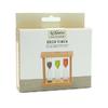 sablier-3-temps-pour-infusion-bois-packaging