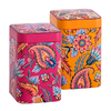 boite-a-the-fireflower-rose-et-orange-metal-150g-eigenart