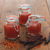 bocal-pot-a-epices-chutney-100ml-hewagonal-verre-joint-silicone