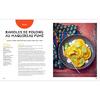 gouts-d-afrique-recettes-et-rencontres-ravioles-de-folong-au-maquereau-fume