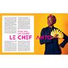 gouts-d-afrique-recettes-et-rencontres-chef-antho-cocagne