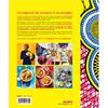 gouts-d-afrique-recettes-et-rencontres-4e-couverture