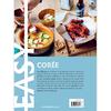 easy-coree-les-meilleures-recettes-de-mon-pays-4e-couv