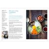 easy-coree-les-meilleures-recettes-de-mon-pays-riz-aux-cinq-couleurs