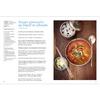 easy-coree-les-meilleures-recettes-de-mon-pays-soupe-pimentee-au-boeuf-et-ciboule