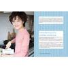 easy-coree-les-meilleures-recettes-de-mon-pays-luna-kyung